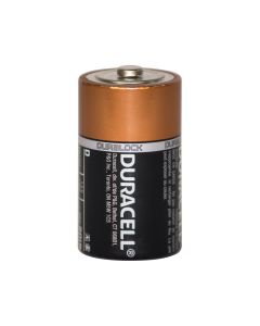 Duracell Battery - Size D