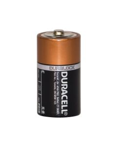 Duracell Battery - Size C