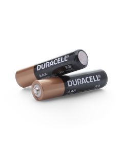 Duracell Battery - Size AAA