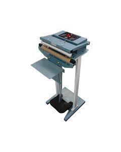 KF Impulse Heat Sealer Foot Operated- 450mm