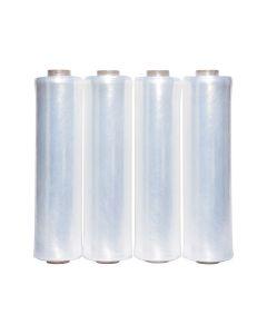 Pre-Stretch Hand Pallet Wrap - 450mm x 380m