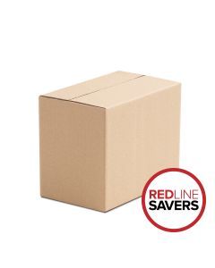 Signet Shipping Carton - 430mm x 302mm x 247mm