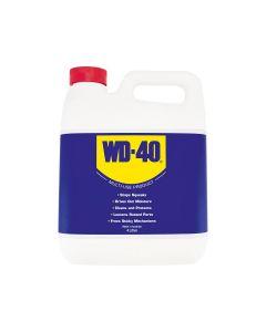 WD-40 - 4L