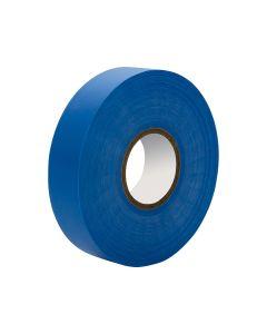 Signet's Own Flagging Tape 25mm x 75m - Blue