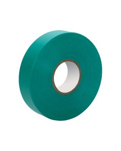Signet's Own Flagging Tape 25mm x 75m - Green