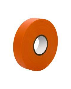 Signet's Own Flagging Tape 25mm x 75m - Orange