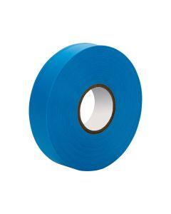 Signet's Own Flagging Tape 25mm x 75m - Fluoro Blue