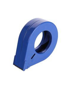Signet Tear Drop Tape Dispenser - 50mm