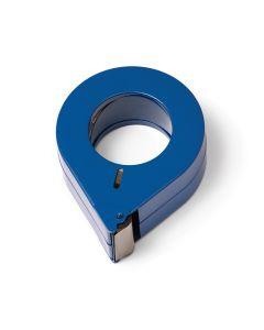 Signet Tear Drop Tape Dispenser - 38mm