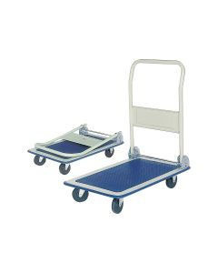 Signet Loading Trolley - 916mm x 616mm x 863mm