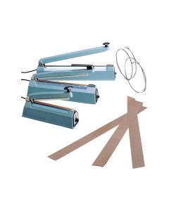 Heat Sealer 400 Service Kit - 400mm