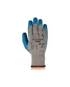 Ansell ActivArmr 80-100 Gloves Size 9 (12 pairs per carton)