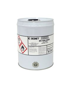 Signet DS Solvent 20L Drum