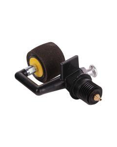 Signet FC-40 Oneshot Stencil Roller