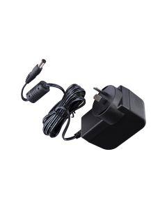 Dymo - Rhino AC Adaptor