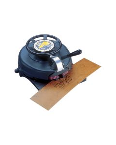 Signet Stencil Cutter 25mm