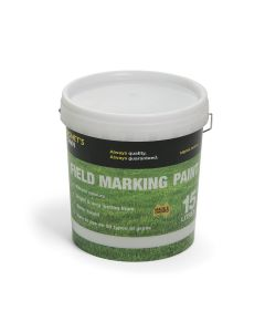 Signet Field Marking Paint 15L - Ultra White