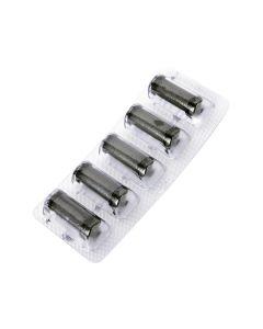 Meto Ink Roller ( 5 rollers per pack )