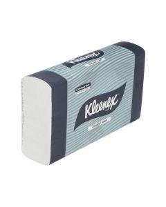 4440 Kleenex® Compact Hand Towels - White