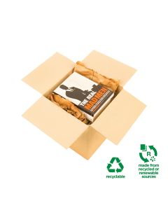 Signet Pallet Carton - 185mm x 185mm x 200mm