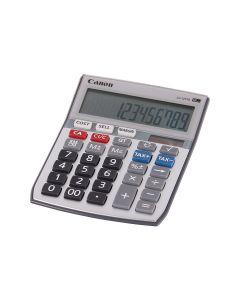 Canon Tax Calculator