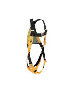 B-Safe Lightweight Harness