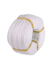 Signet's Own Super Danline Rope 4mm x 400m - White