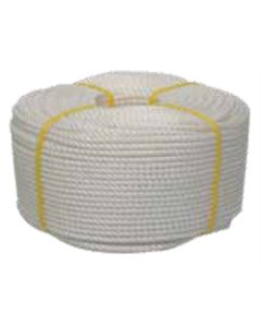 Signet's Own Super Danline Rope 10mm x 220m - White