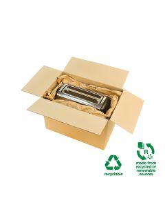 Signet Shipping Cartons 440mm x 320mm x 160mm