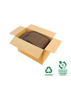 Signet Shipping Carton - 550mm x 375mm x 510mm