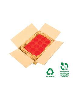 Signet Shipping Carton - 500mm x 200mm x 200mm