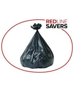 Signet's Own Garbage Bags - 75L