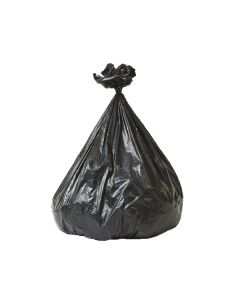 Signet's Own Garbage Bags - 120L