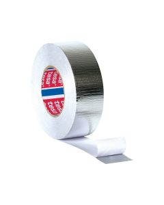 51495 PV2 Reinforced Aluminium Foil Tape 48mm x 50m