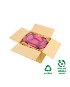 Signet Shipping Carton - 425mm x 425mm x 300mm