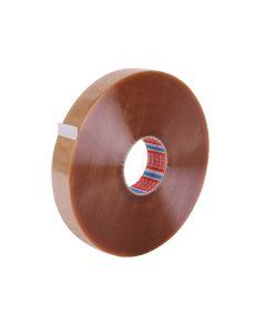 tesa 4263/4256 Polypropylene Machine Tape 36mm x 1000m - Clear