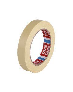 tesa 4323 Masking Tape 19mm x 50m