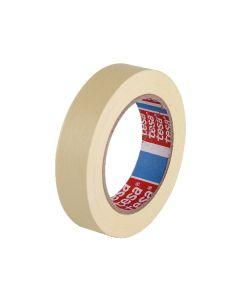 tesa 4323 Masking Tape 25mm x 50m