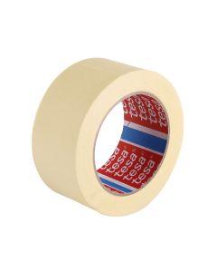 tesa 4323 Masking Tape 50mm x 50m