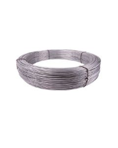 Signet Wire Coil - 3.2mm x 400m - Galvanised