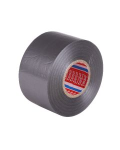 tesa 4258 Duct Tape 48mm x 30m x 150um - Silver