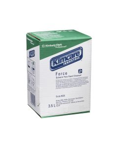 9535 Kimcare™ Industrie™ Force Solvent Free Hand Cleanser
