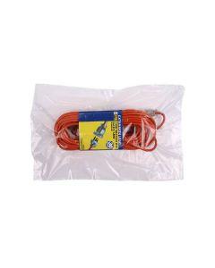 Signet's Own Light Duty Poly Bags 500mm x 750mm x 30um (500 per box)