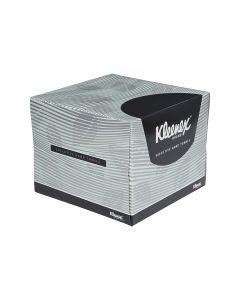 4480 Kleenex® Premium Hand Towels - White