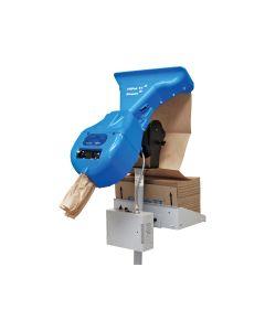 Ranpak FillPak TT Cutter Machine