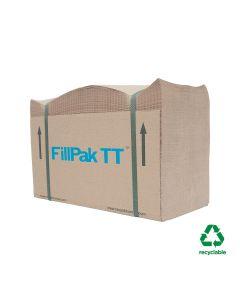 Ranpak Fillpak Small TT 50gsm x 500m - 2 packs/carton