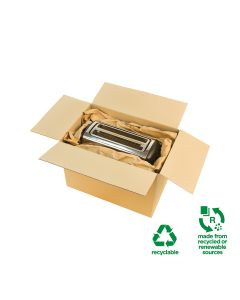 Signet Shipping Carton - 457mm x 457mm x 406mm
