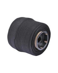 VELCRO® Brand ONE-WRAP® Tape 6mm x 182m - Black