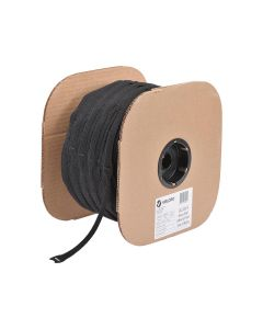 VELCRO® Brand ONE-WRAP® Straps 19 x 200mm