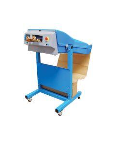 Ranpak PadPak LC2 Machine